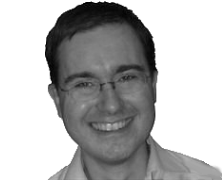 Davide Ederle – Direttore