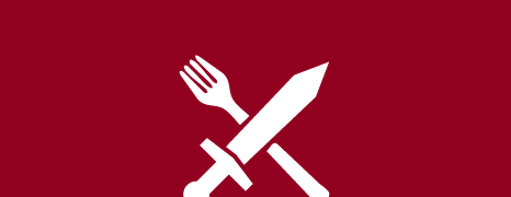 Alimenti scaduti e alimenti scadenti