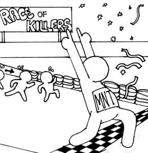 MNT_killer