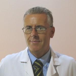 Antonio Pratesi