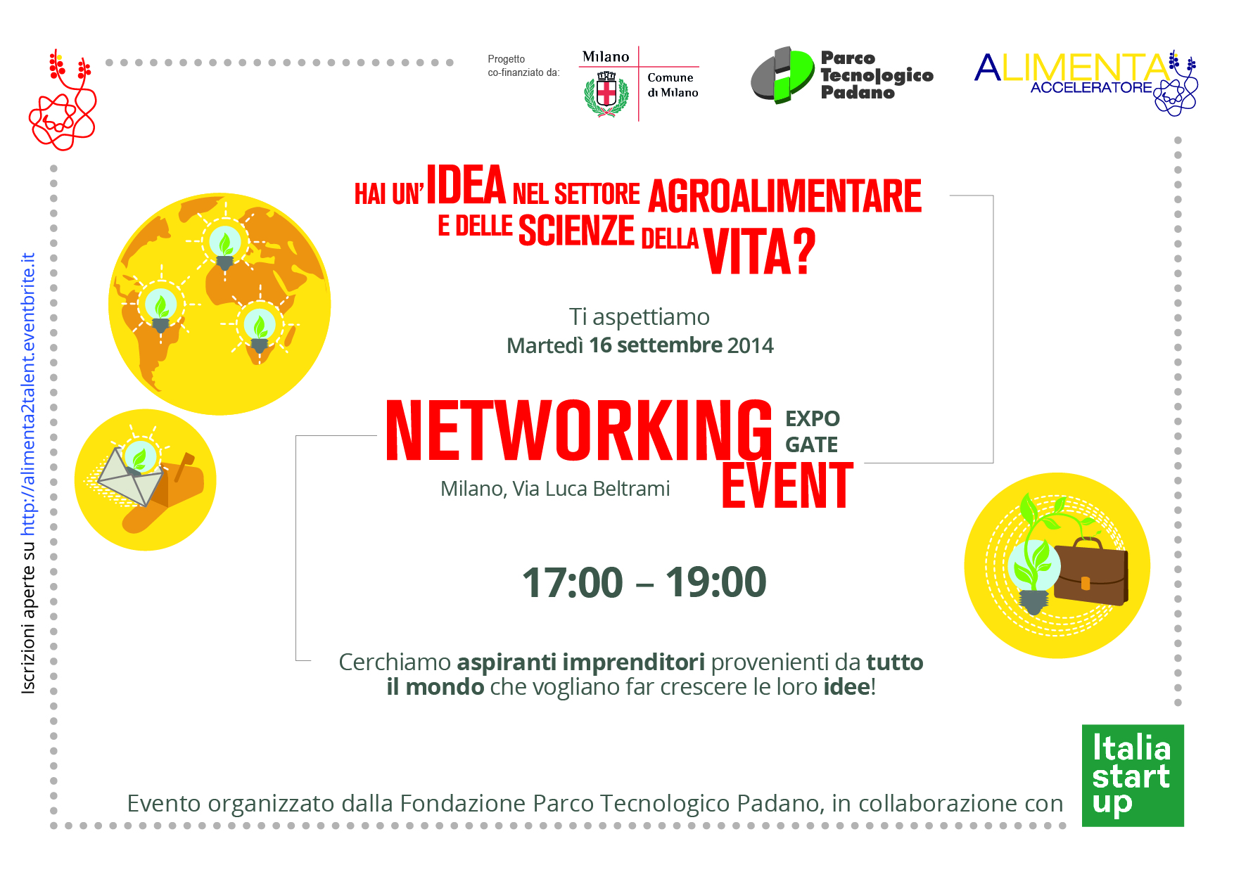 14.09.16 - Networking A2T - 1
