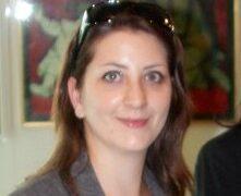 Daniela Profico nuovo Presidente del Collegio dei Probiviri ANBI