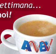 Biotecnologi di Oggi e di Domani @ANBI2014