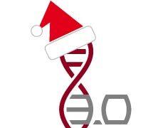La scienza in tavola, anche a Natale