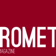 Una rivista di Biotecnologi per i Biotecnologi (e non)