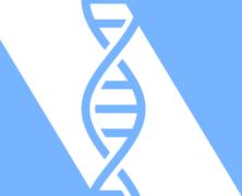 60 anni di DNA