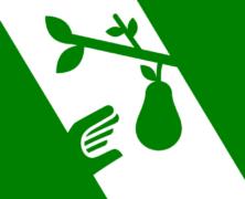 Biotecnologie Verdi: intervista al Presidente ANBI
