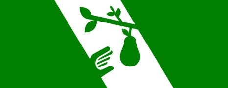 De Girolamo firma il Decreto anti-OGM