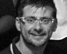 Francesco Lescai