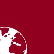 BioAsia Hyderabad: le Biotecnologie indiane si aprono al mondo