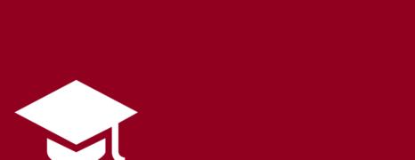 Obbligo di iscrizione agli Ordini: il CUN si pronuncia
